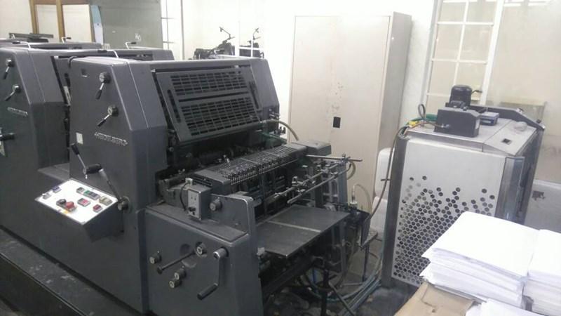 GTO 52-4