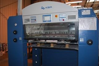 KBA Rapida 106 10 sw5 FAPC