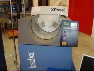 2007 KOMORI L440+C (Cleaned)