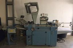 MBO T500-1-500-4