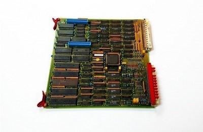 RGP2 Board