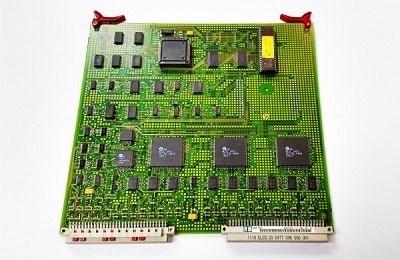 HAK2 Board