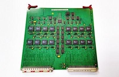 EAK2 Board