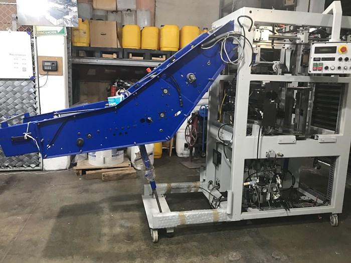 Rebuilt Gammerler® KL507