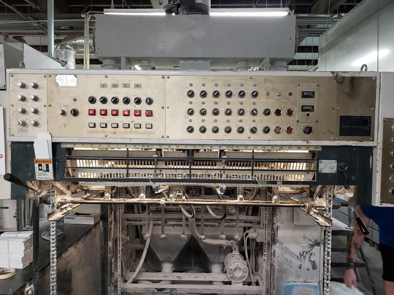 Akiyama Bestech 640