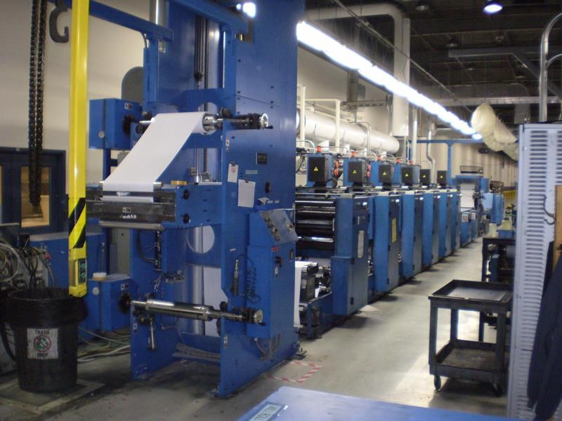 RDP Marathon RDP Marathon SR200 (6) Color Variable Repeat Press