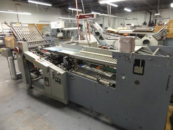 stock list north east printing machinery rh nepminc com