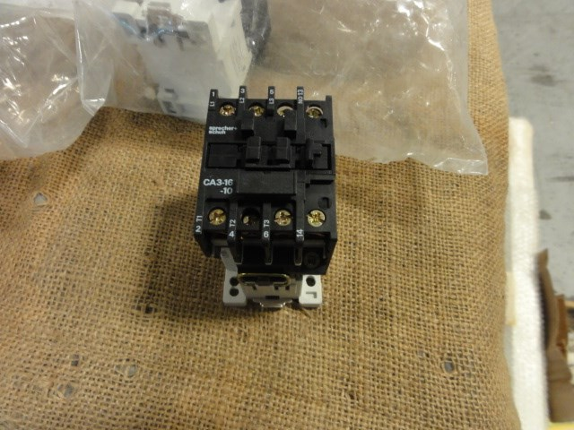 Bobst electronic parts for 102 models