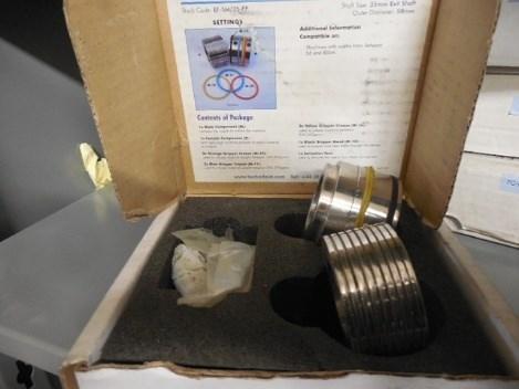 EF-SM/35 FP, 35mm shaft