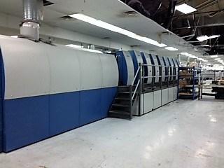 KBA RA 105-CX-8-L-ALV3