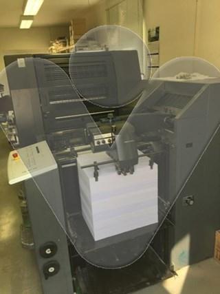 Printmaster 52 2