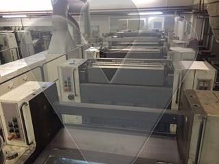 Man-Roland R706+LTTLV