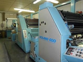 ROLAND 604/3B