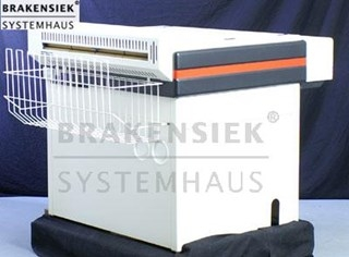 ERP 35215 Glunz & Jensen MultiLine 860 *HW