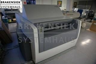 ERP 46937 Heidelberg Suprasetter 105 S - SCL *HW