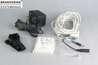 ERP 40684 X-Rite MA 60 SmartScan *HW