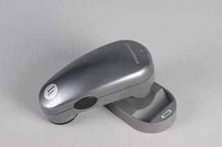 ERP 40016 GretagMacbeth eye-one Pro rev. D