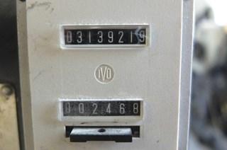 Heidelberg GTO 52+ Single Colour Offset Press