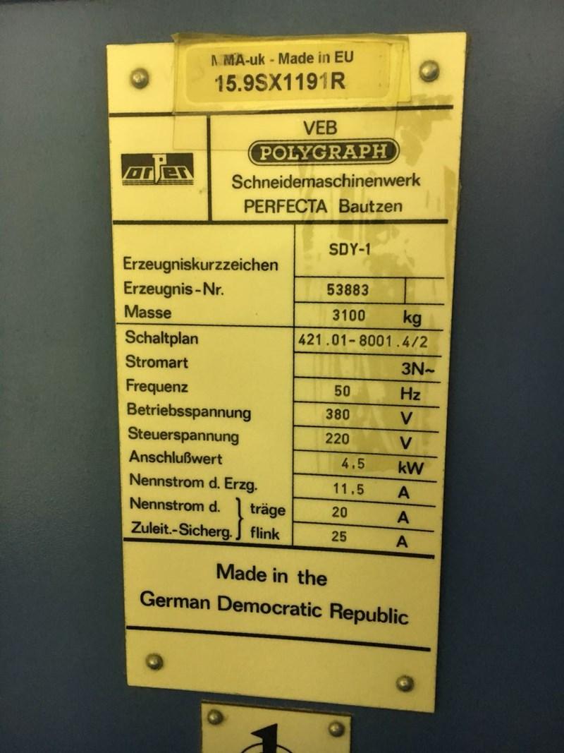 Charmant 70 Nova Schaltplan Zeitgenössisch - Der Schaltplan ...