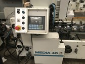 BOBST MEDIA 45II A1