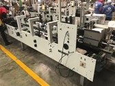 BOBST MEDIA 68II A2