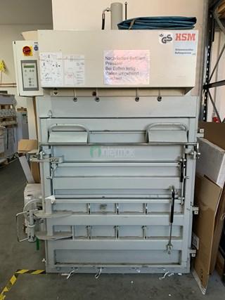 Vorschaltgerät 100 Watt OPTIMA Standart Ballast D100//1800 May /& Christe Ergoline