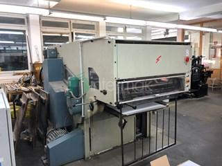 TMZ 5002