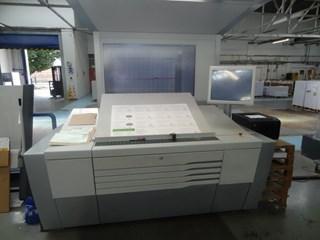 Heidelberg XL 105-4 LX