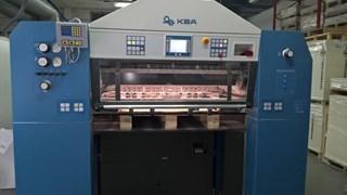 KBA Rapida 105-4 + L ALV2