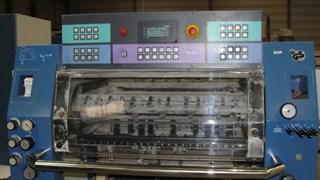 KBA Rapida 74 5 + L 2002