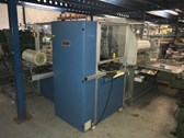 BVM SM 4005 K Foil Packaging Machine