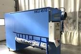 Hunkeler HKU 4510 Exhaust Unit