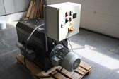 Rietschle SMD 300 Pump