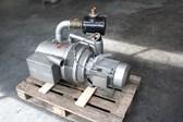 Rietschle VTB 250 Pump