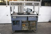 Sigloch BS 50 Book Stacker