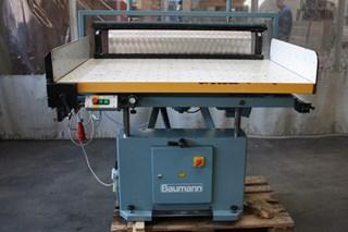Baumann BSB 6 L