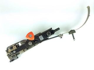 Hohner M50/8 Eye Loop Stitching Head