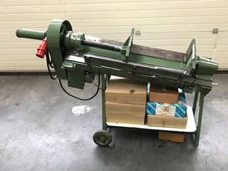 Joba Bundling Press