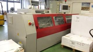 Ventura 3215 sewingmachine