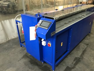 Pak Projekt SB 2400 Boxmaker