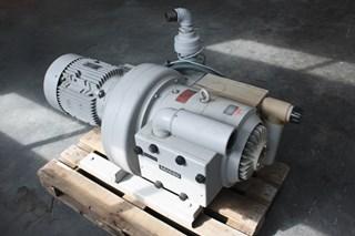Rietschle DTB 180 Pump