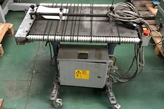 Stahl MKE-66 Marking Device