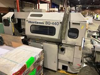 HORIZON BQ440 + HT 70