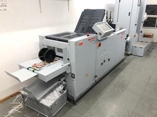 Horizon VAC 1000/ SPF 200A/ FC 200A
