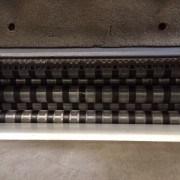 Stahl T52 Folding Machine