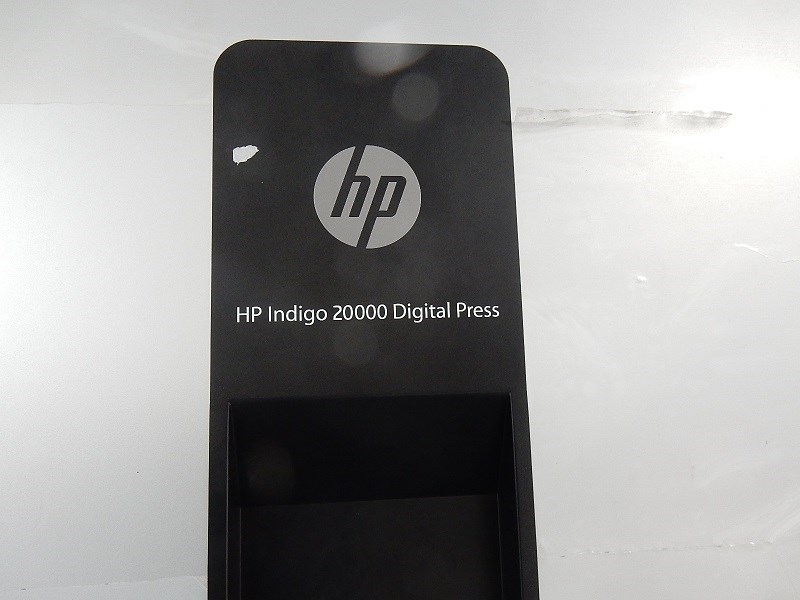 HP (Hewlett Packard) Indigo 20.000