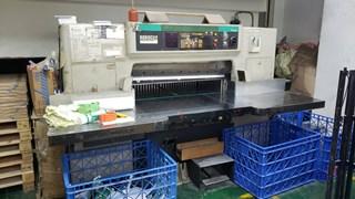 2000 ITOTEC RC 115