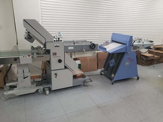 2008 PIT STOP CREASER Comes with MB Multimaster