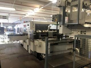 Asahi Cartonmaster AP 1600