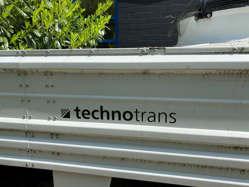 Technotrans beta.ps 2/65 eco